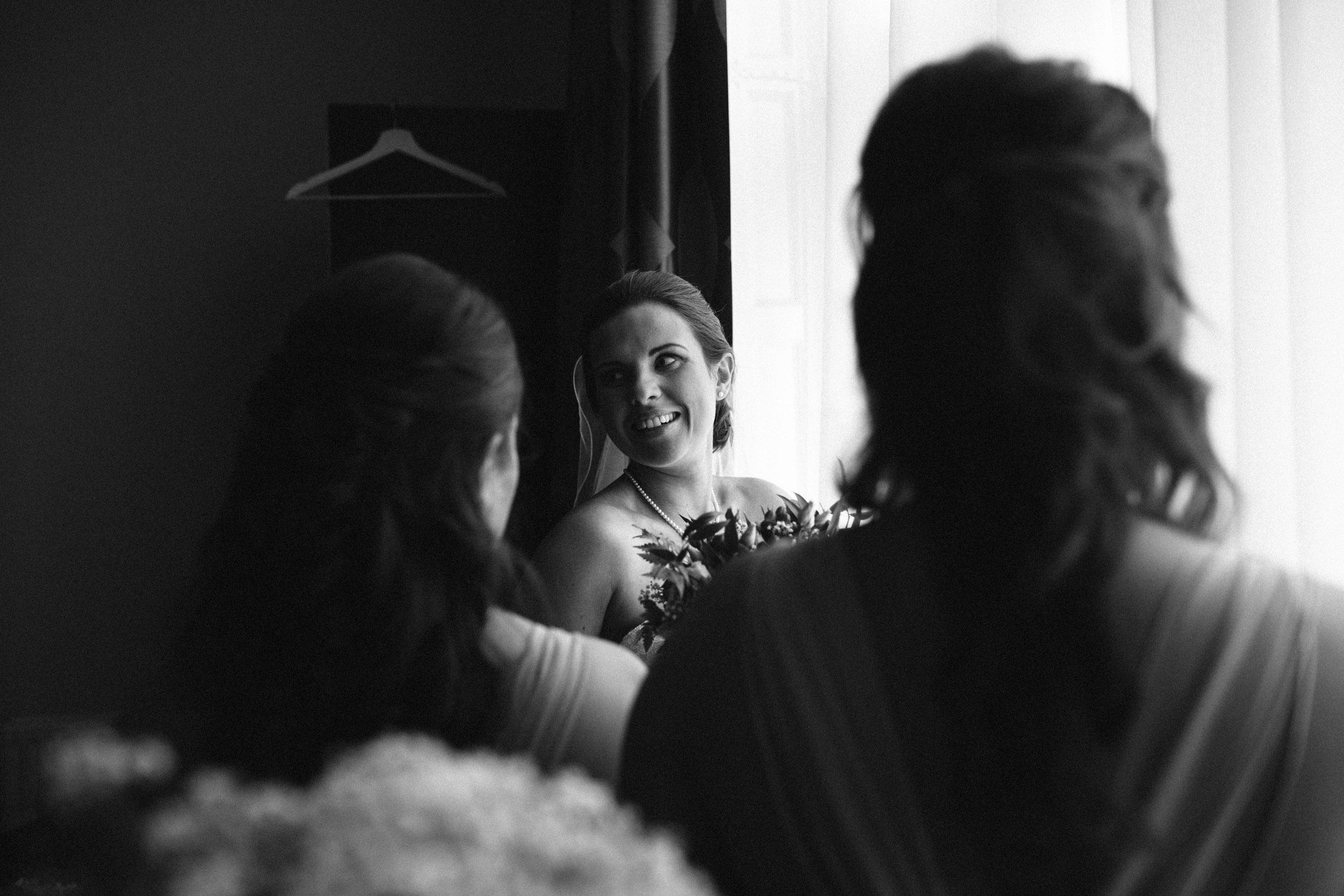 JessicaJillPhotography-15.jpg