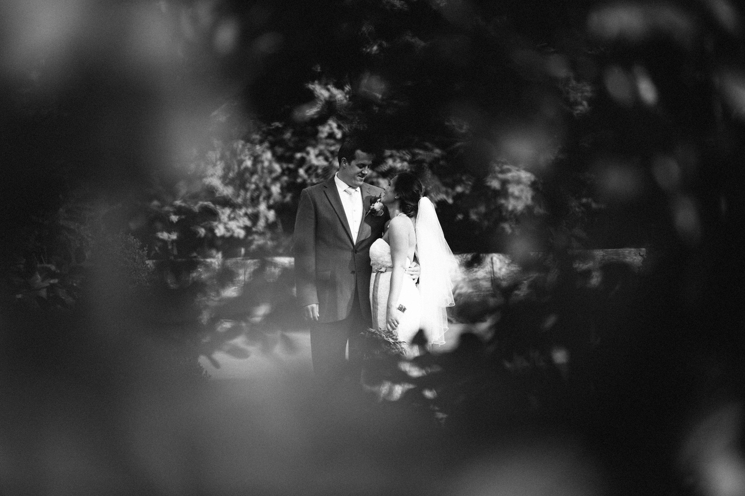 JessicaJillPhotography-78.jpg