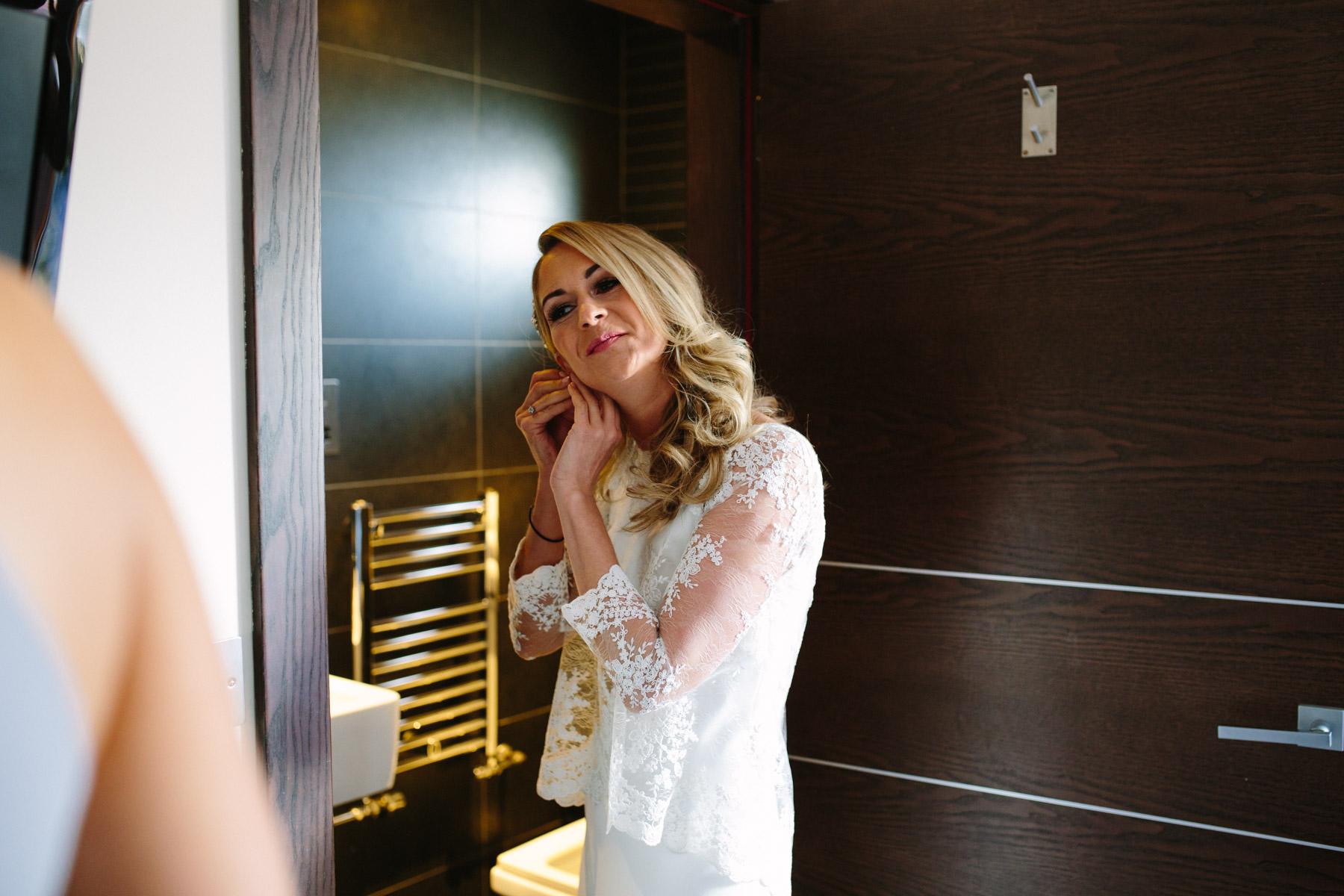 JessicaJillPhotography-34.jpg