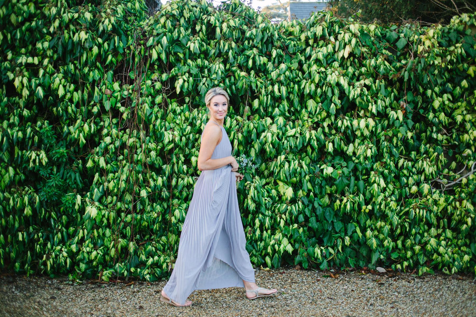 JessicaJillPhotography-67.jpg