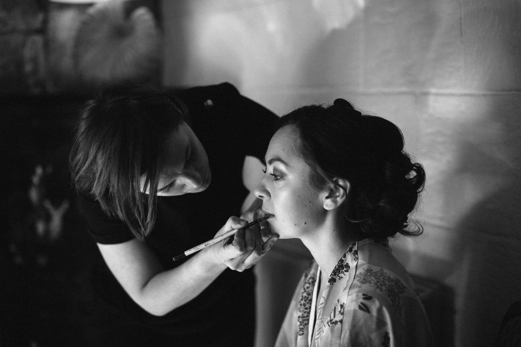 JessicaJillPhotography-7.jpg