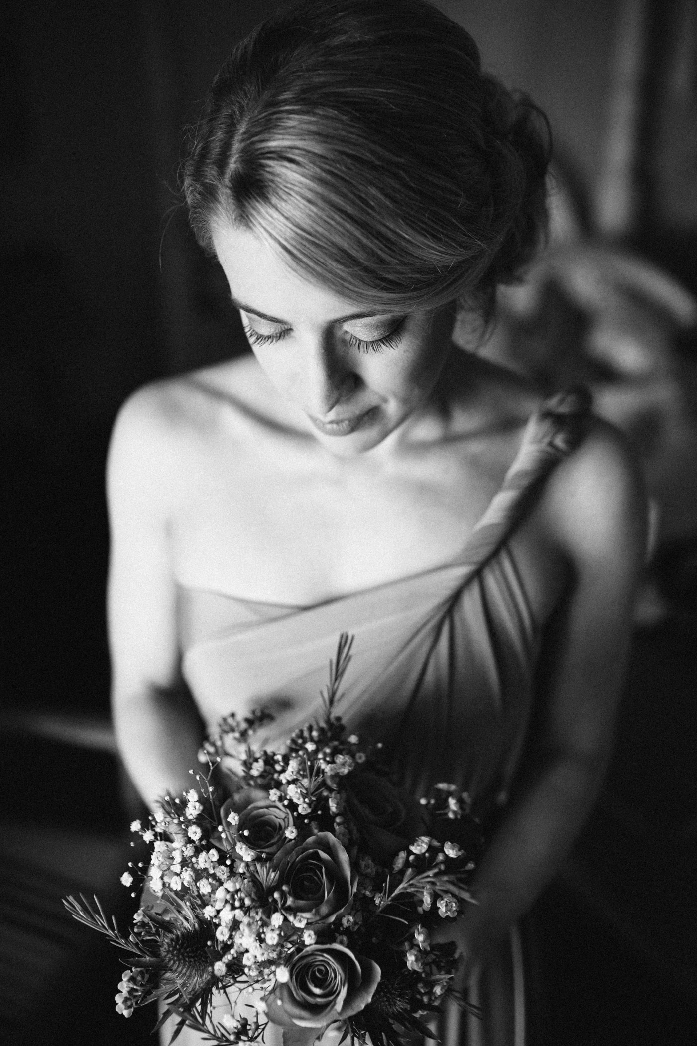 JessicaJillPhotography-30.jpg