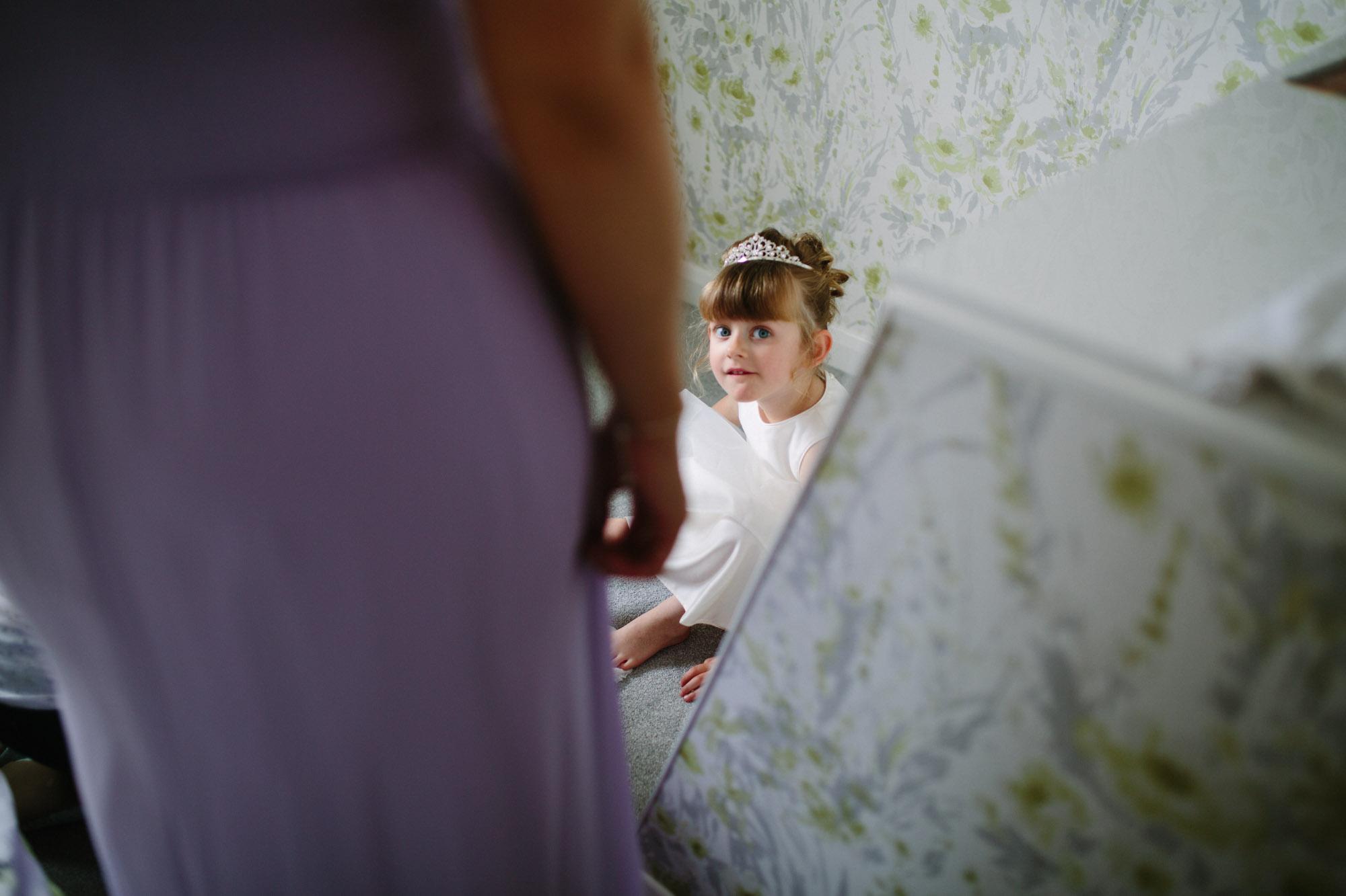 JessicaJillPhotography-20.jpg