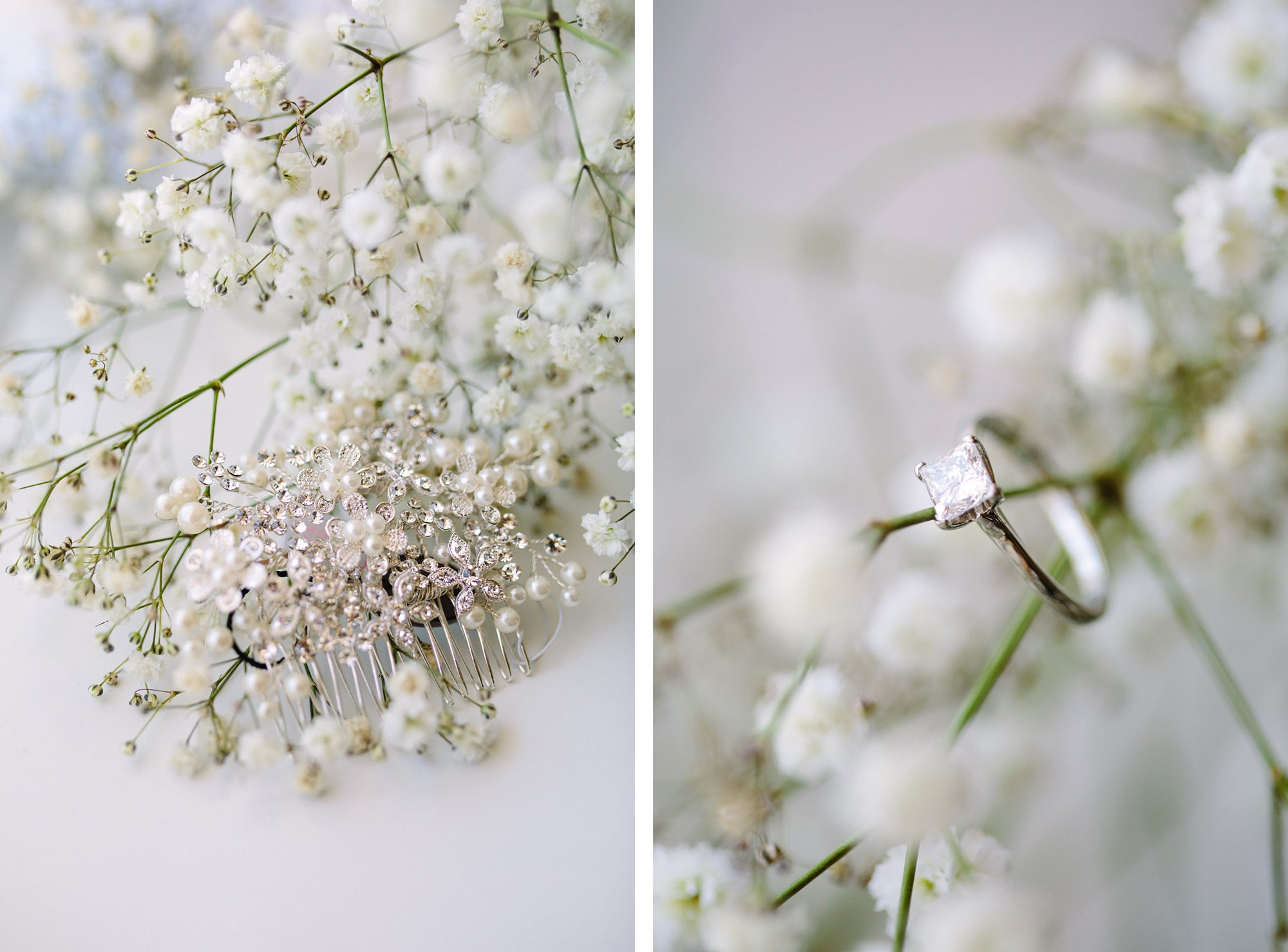 JessicaJillPhotography-8.jpg