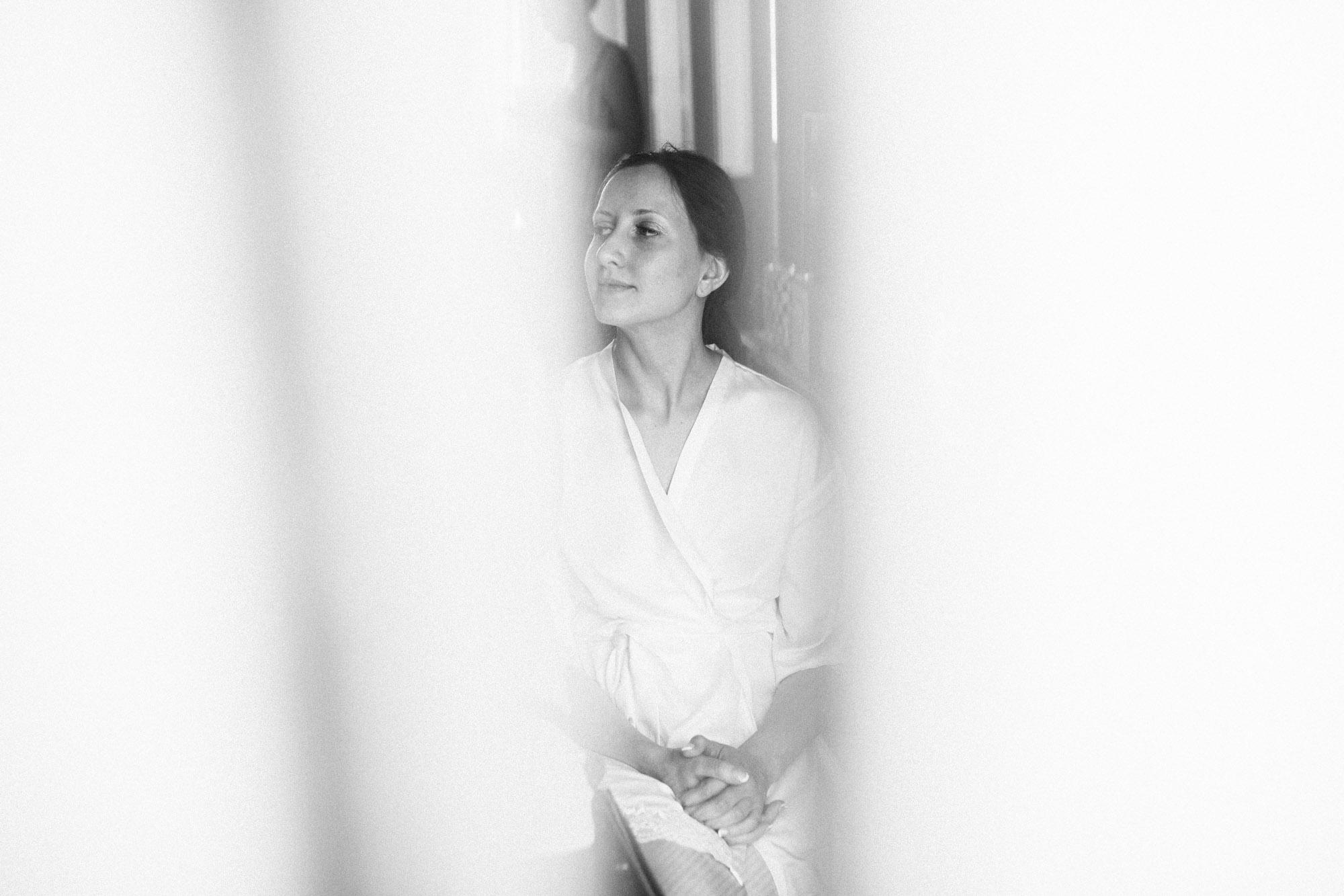 JessicaJillPhotography-10.jpg