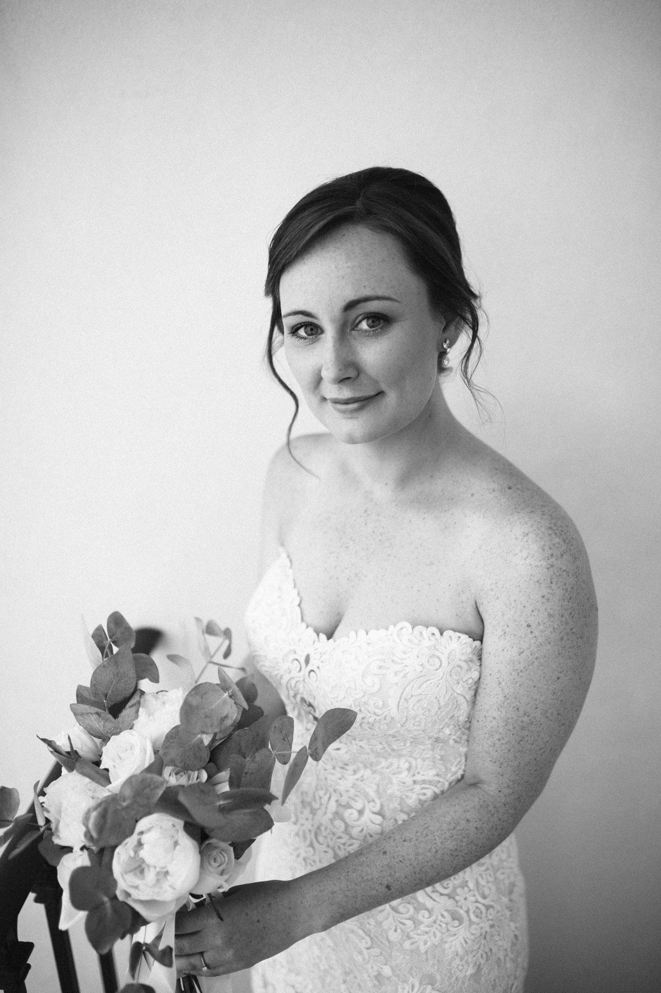 JessicaJillPhotography-36.jpg