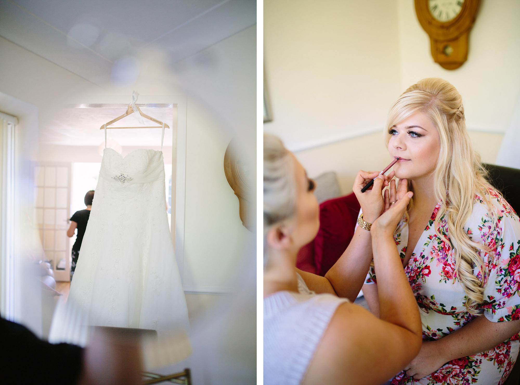 JessicaJillPhotography-9.jpg