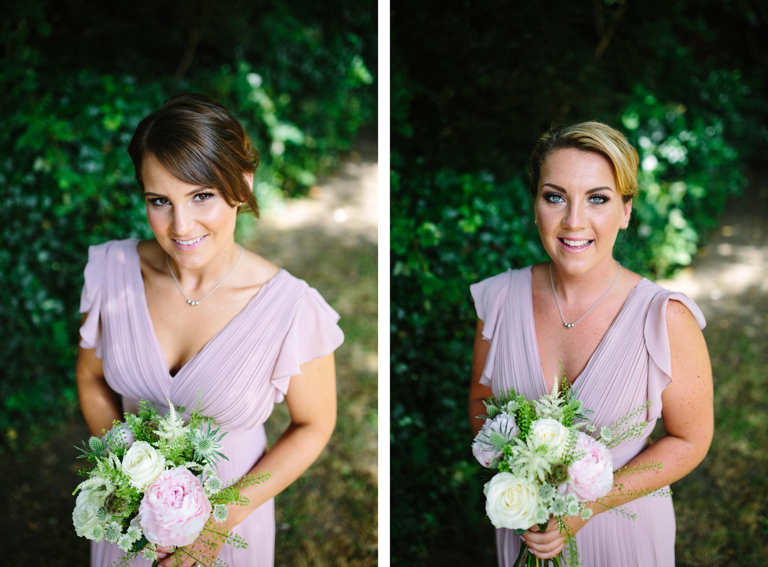 JessicaJillPhotography-12.jpg