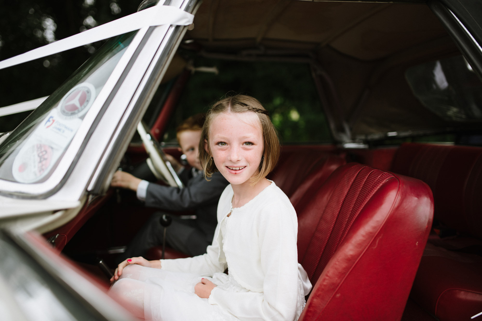 JessicaJillPhotography-13.jpg