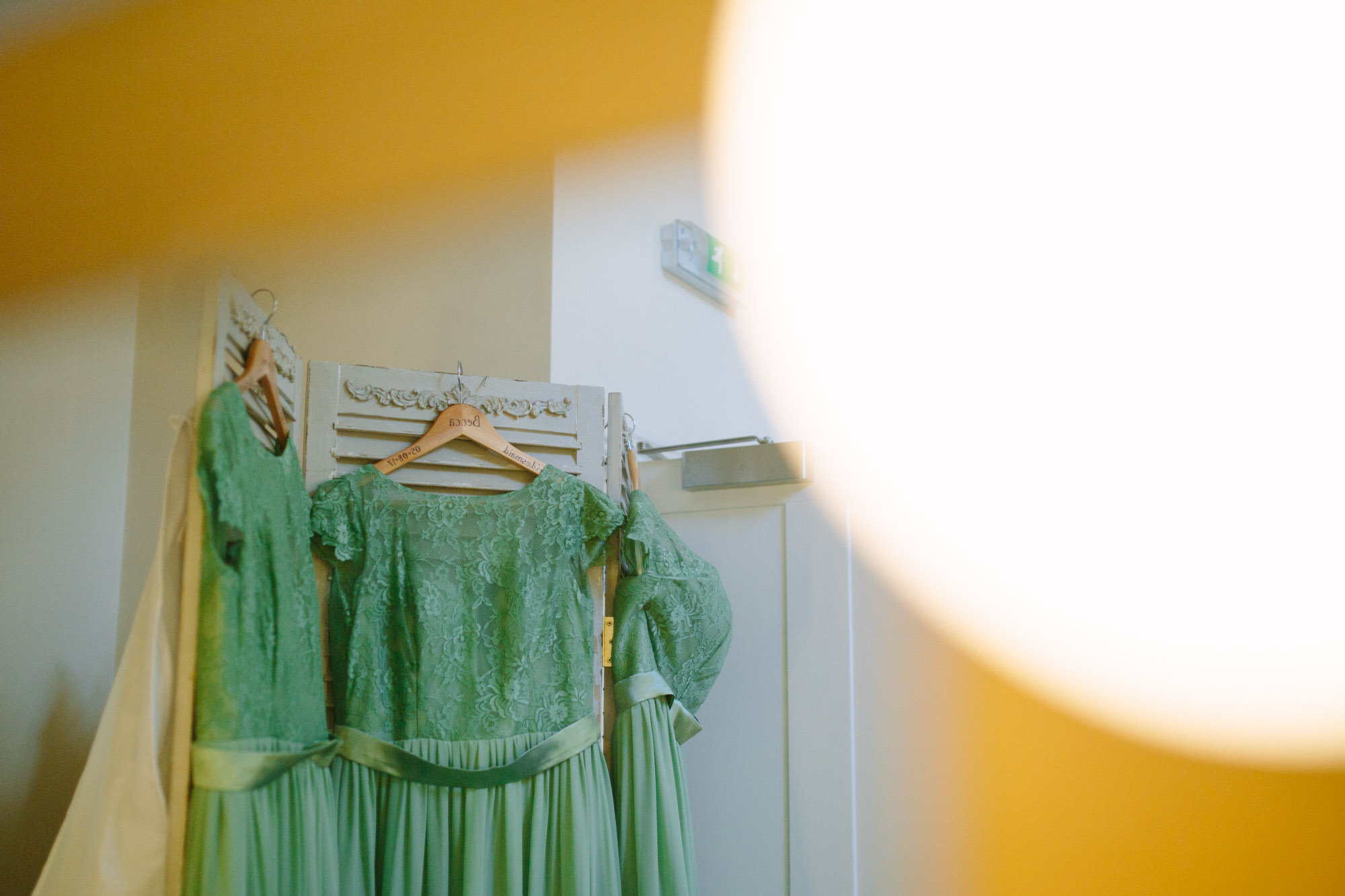 JessicaJillPhotography-749.jpg