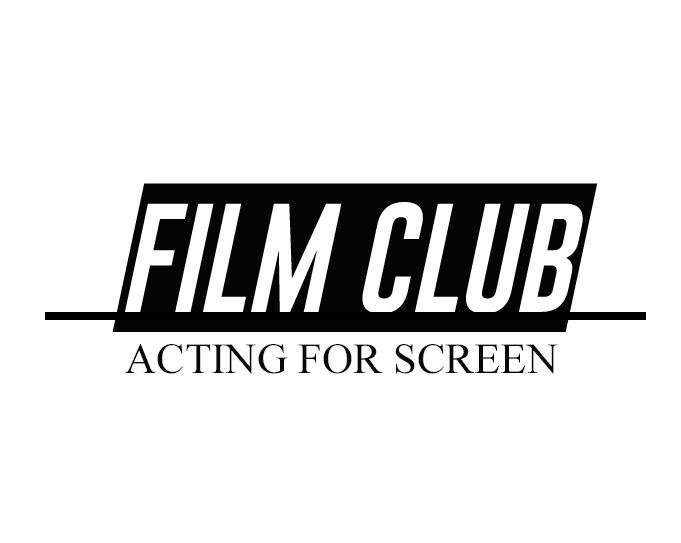 FilmClub-logo3.jpg