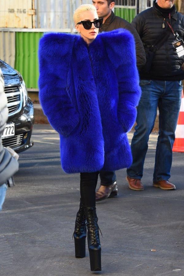 Lady-Gaga-04.jpg