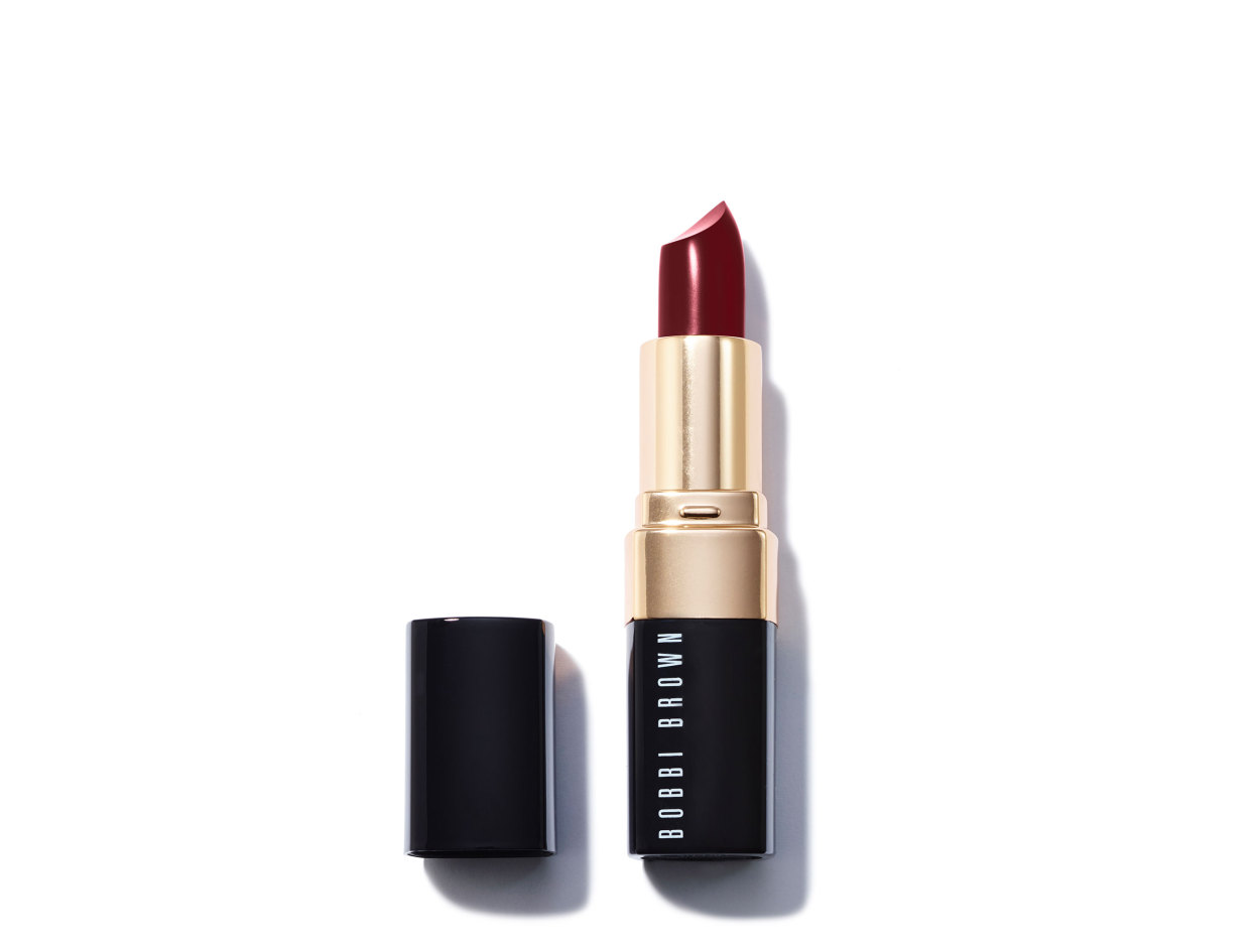 "Bobbi Brown Luminous Shine in ""Rosebery"""