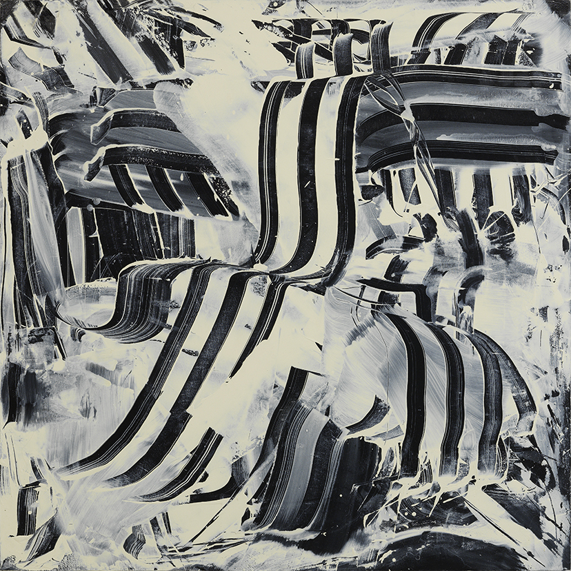 6. GREAT ART - We're always on the hunt for great art! This weekend's Expo Chicago has us all geared up for taking in this year's international exposition of contemporary and modern art! Bring on the inspiration!