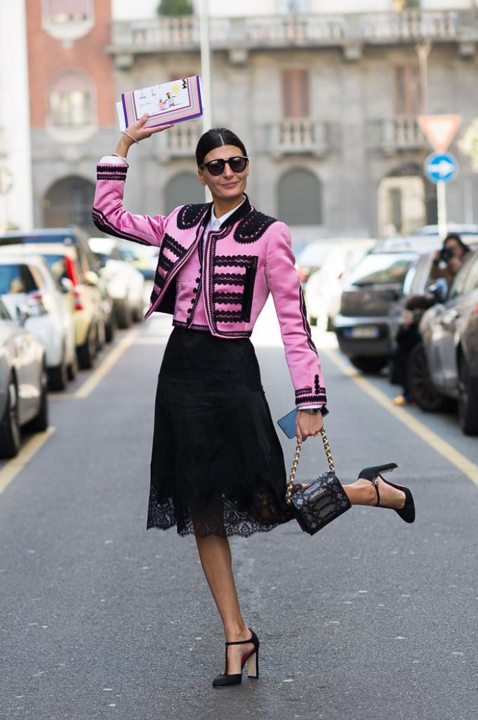 Giovanna-Battaglia-at-Dolce-Gabbana-FW2015-681x1024.jpg
