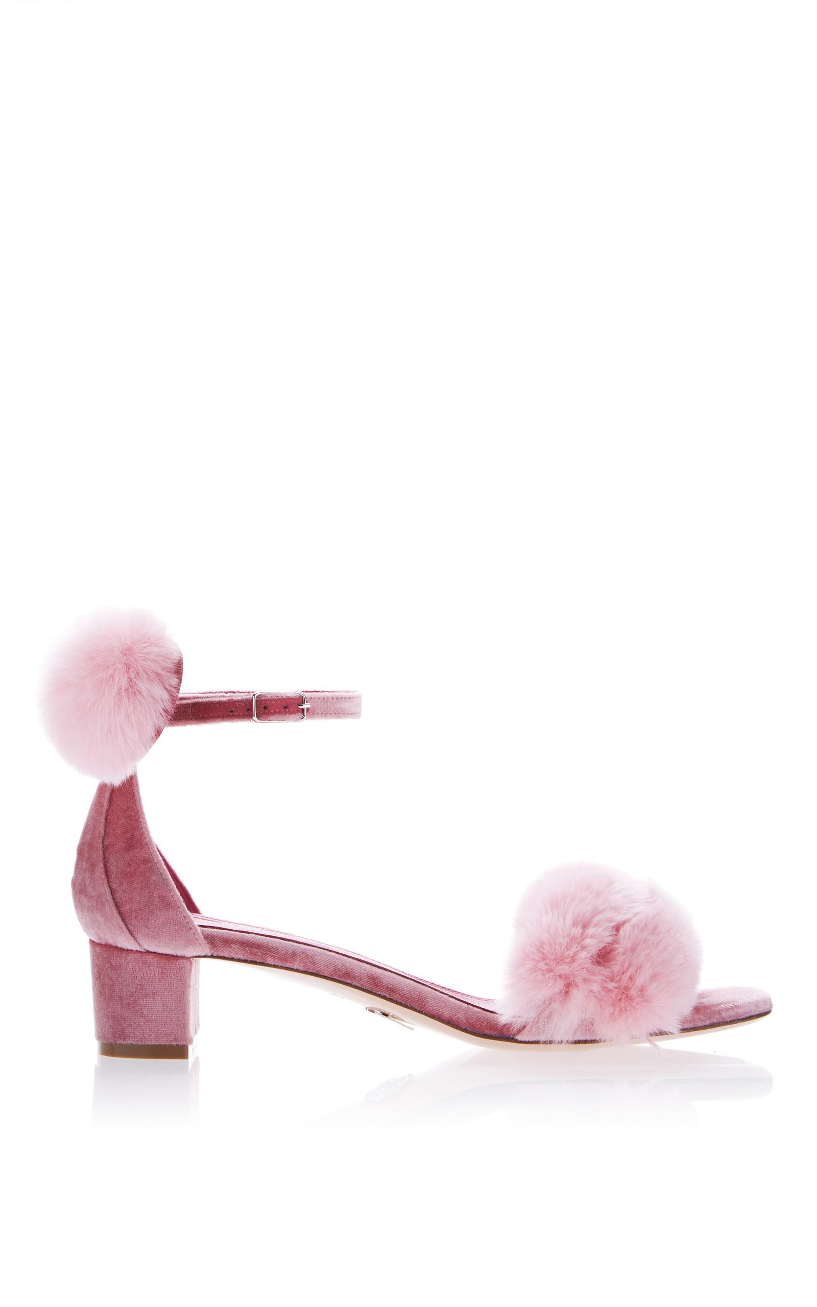 large_oscar-tiye-pink-minnie-fur-sandal.jpg