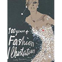 100YearsofFashionIllustration.jpg