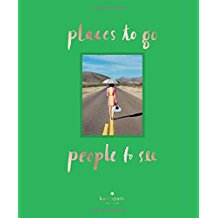 Places to go,People to see.jpg