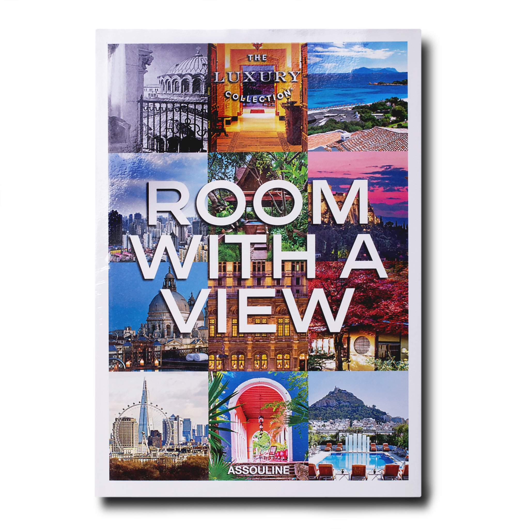 ROOM_WITH_A_VIEW-A_2048x.jpg