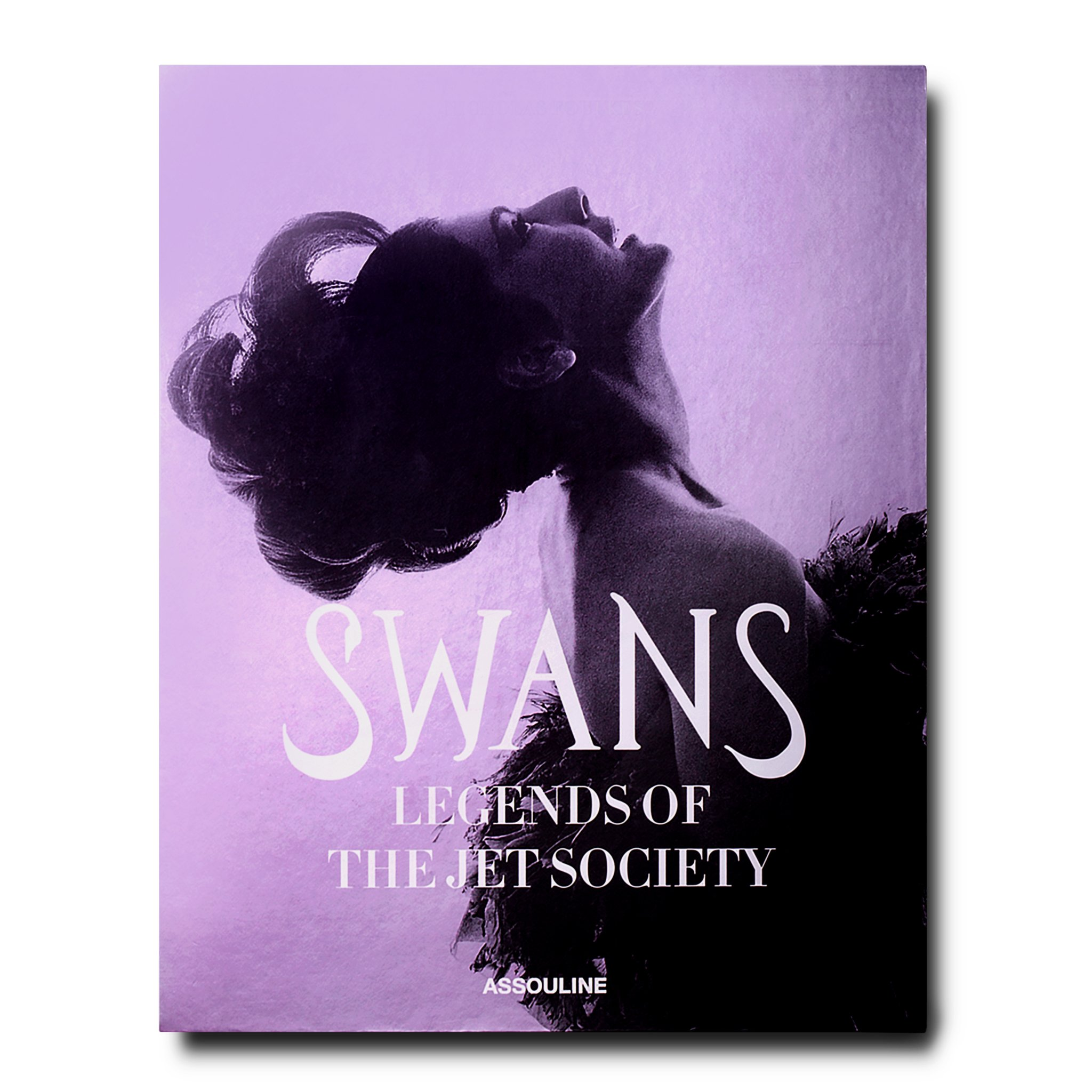 SWANS-A_2048x.jpg