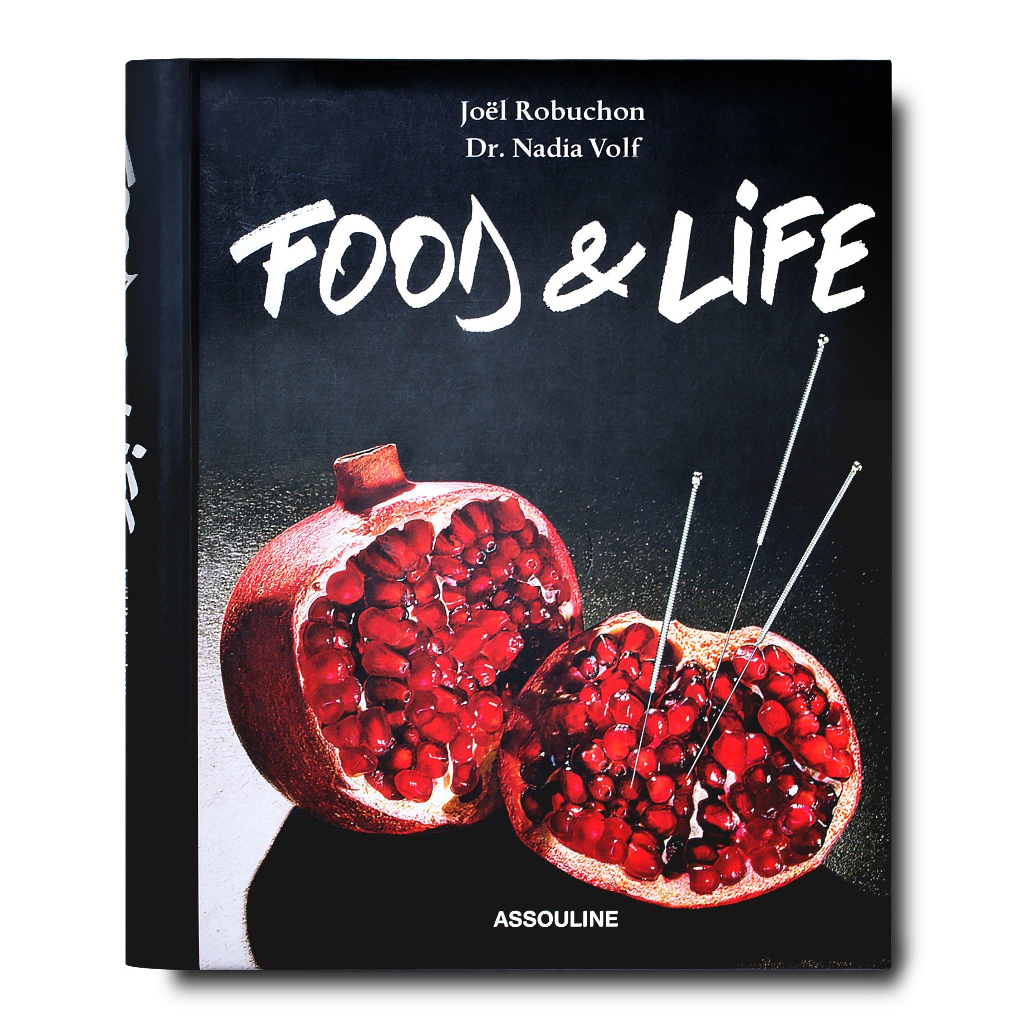 FOOD-_-LIFE-A_2048x.jpg