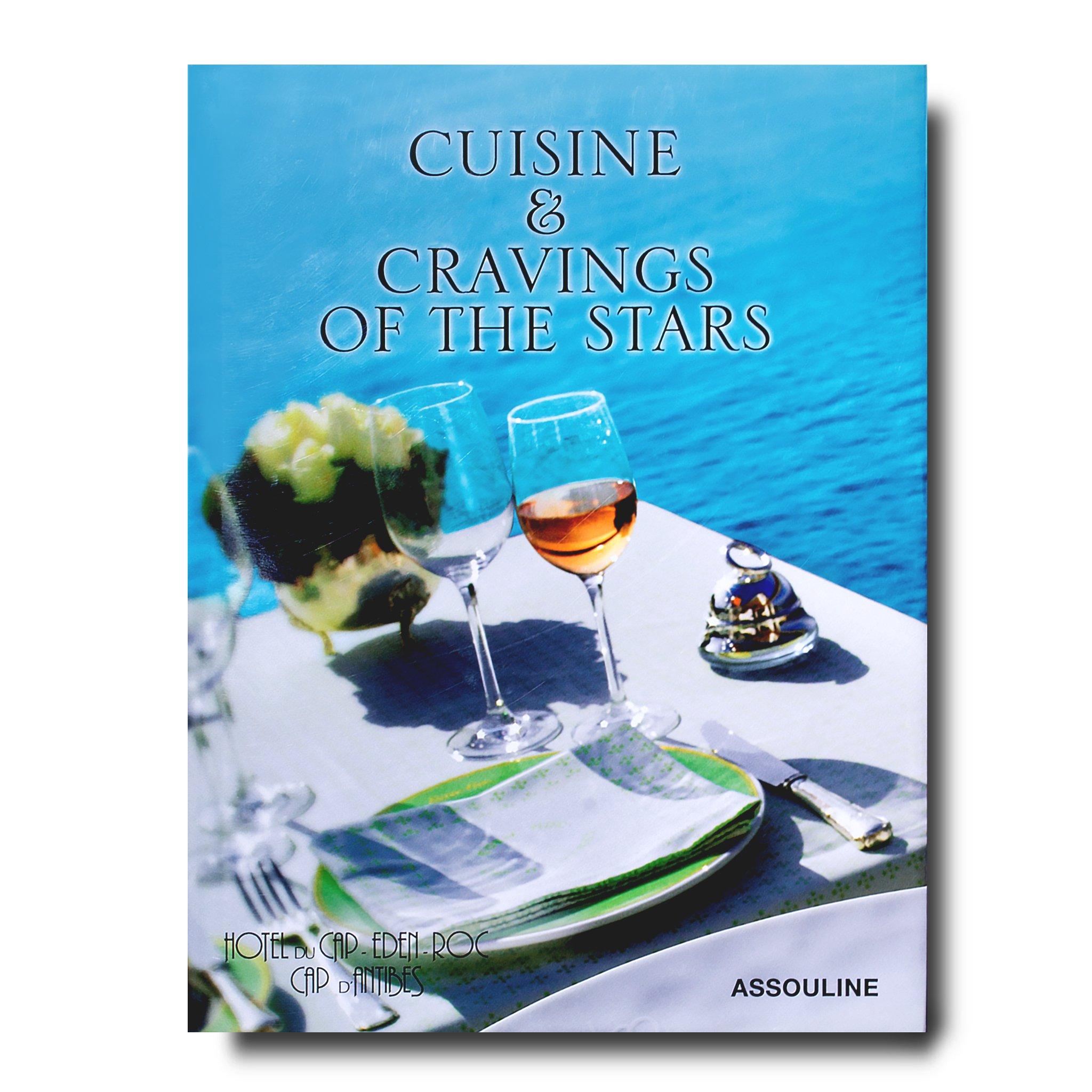 CUISINE-_-CRAVINGS-OF-THE-STARS-A_2048x.jpg