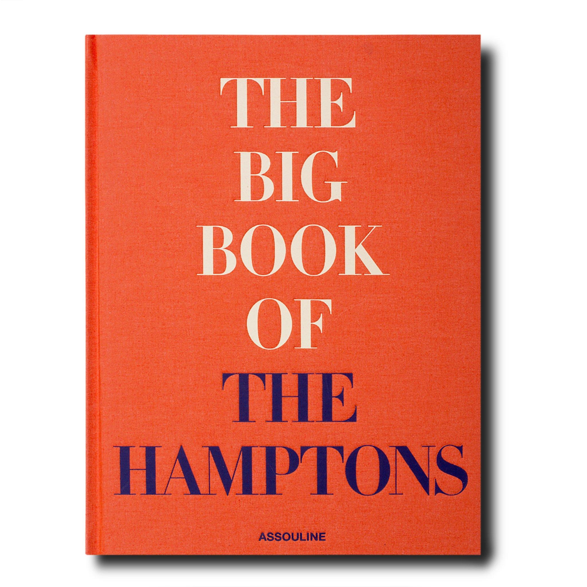 BIG-BOOK-OF-HAMPTONS-A_2048x.jpg