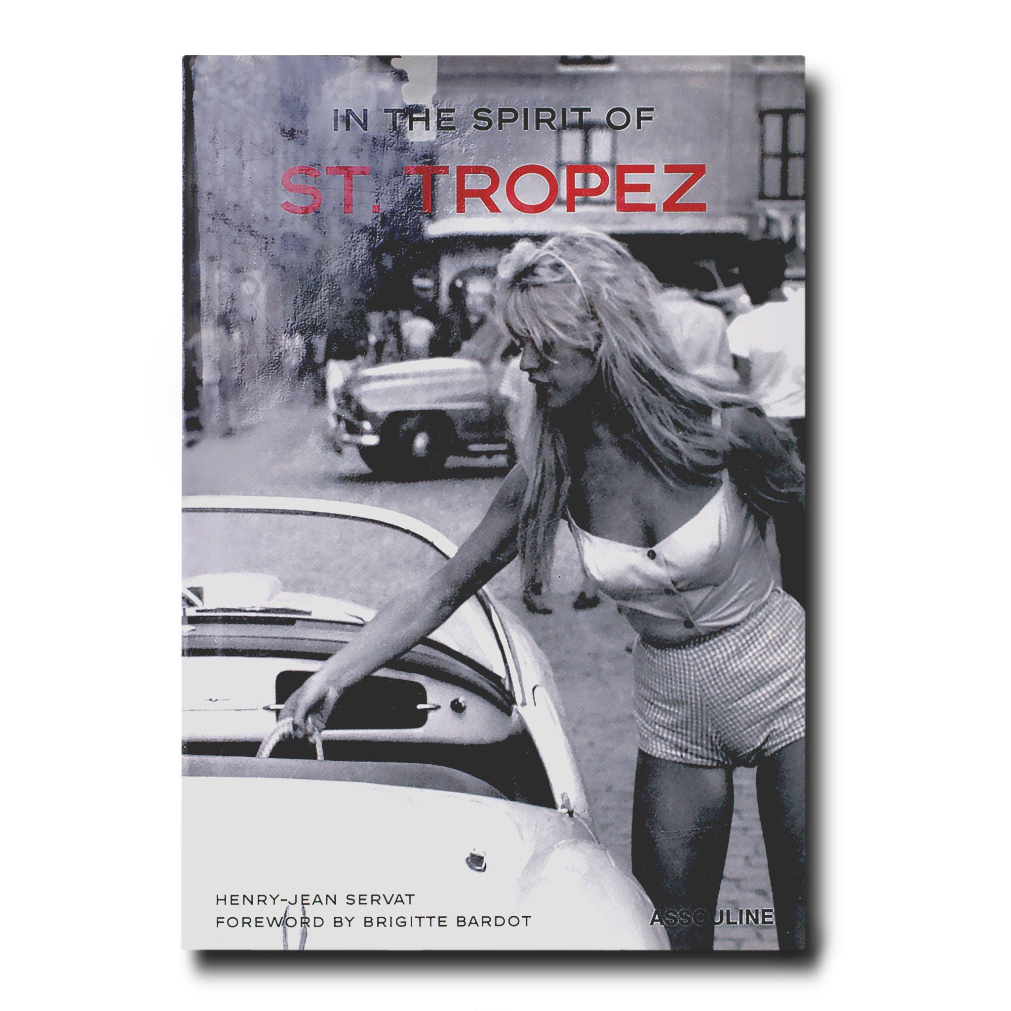 IN-THE-SPIRIT-OF-ST.-TROPEZ-A_2048x.jpg