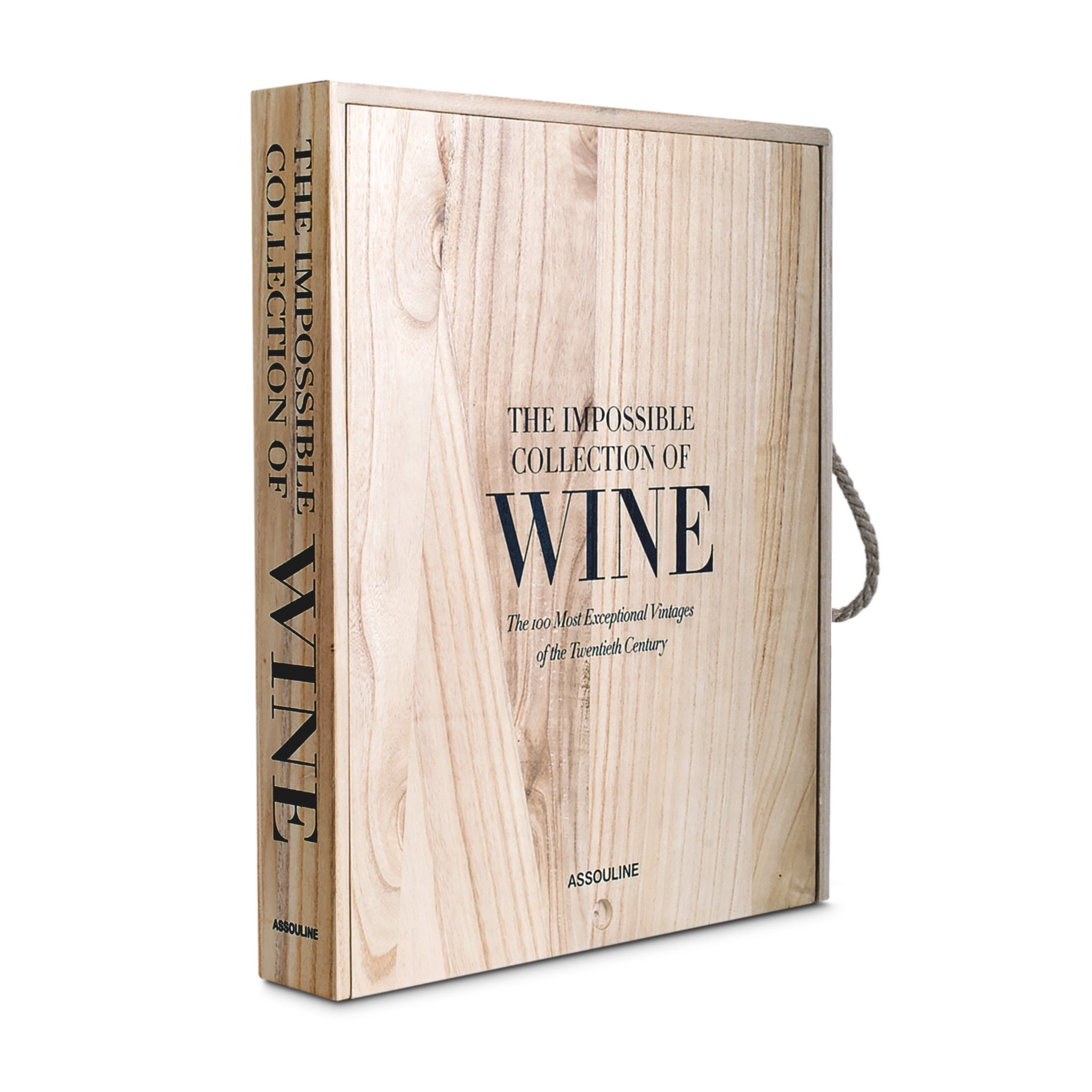 3D-IMPOSSIBLE_COLLECTION_OF_WINE_2048x.jpg