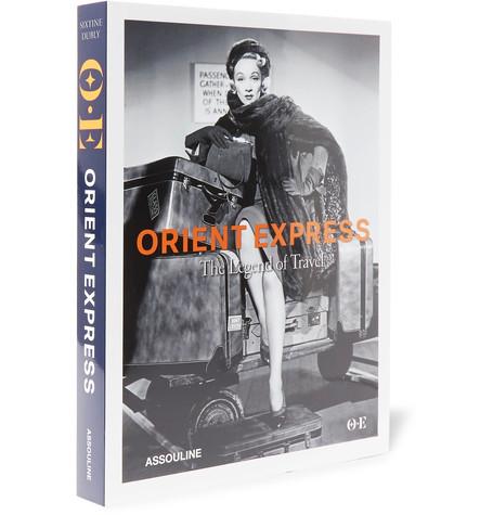 OrientExpress.jpg