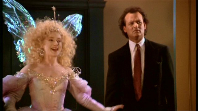 scrooged-ghost-of-christmas-present-shameless-pile-of-stuff-movie-review-scrooged.jpg