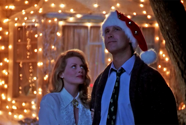 christmas-vacation-ellen-clark-griswold.png