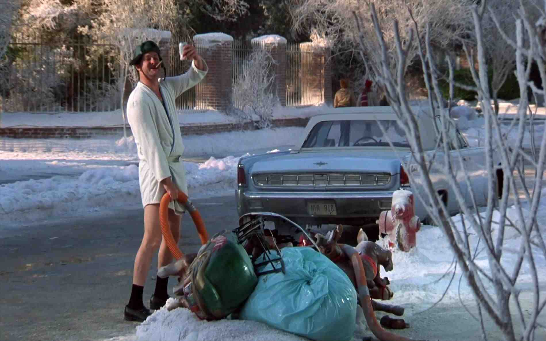 sweat-suit-great-lampoon-griswold-todd-christmas-vacation-movie-cousin-eddie-and-margo-sauna-sweat-suit-great-lampoon-griswold-national-s-where.jpg