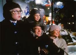 A Christmas Story family.jpeg