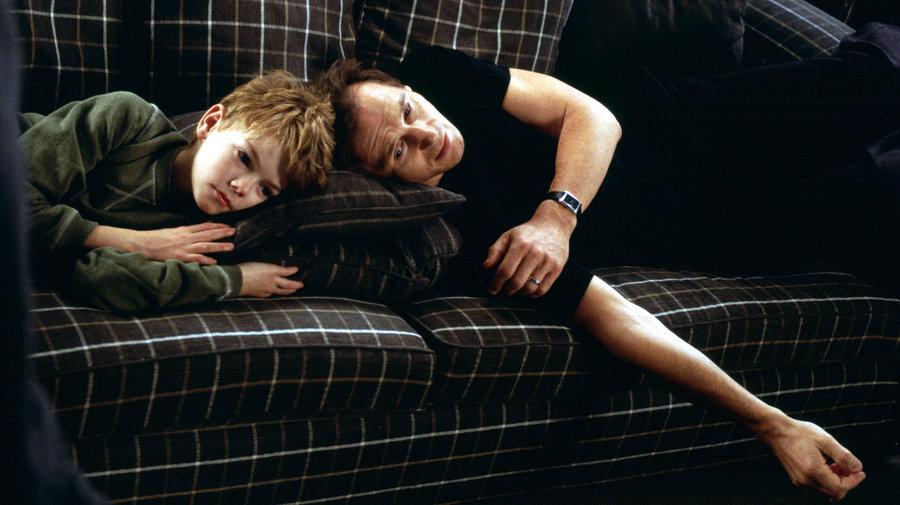 love_actually_2003_23_wide-924d08106ce66af20c62c0bbdfcf2243a9afbec0-s900-c85.jpg