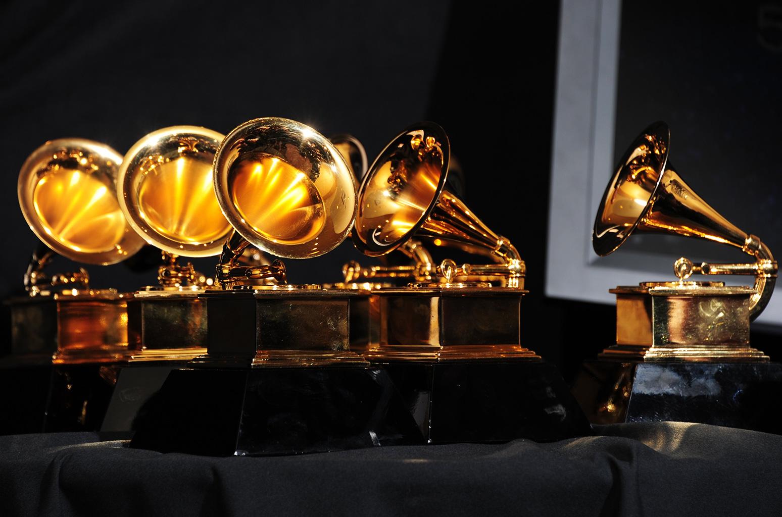 Grammy Awards - LOOKS WE LOVED