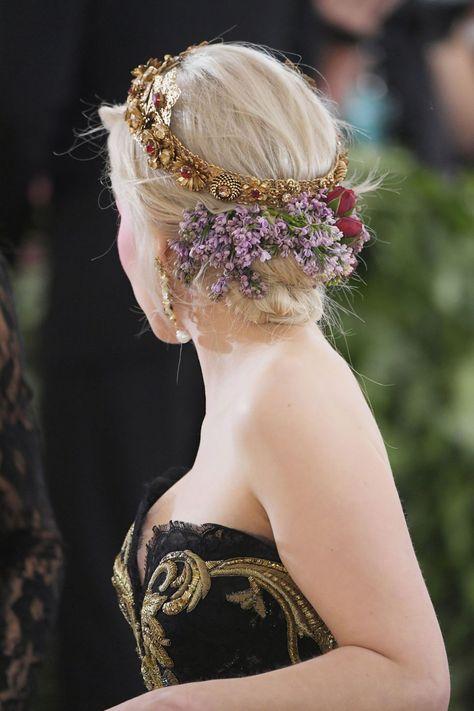 Emilia Clarke.jpg