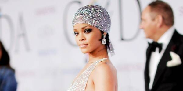 rs_600x600-180502170144-600-Rihanna-CFDA-Awards-Sheer-Sparkly-Look.jpg