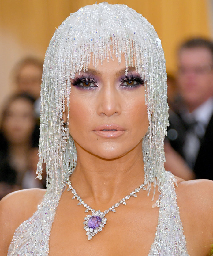 met-gala-beauty-33_0.jpg