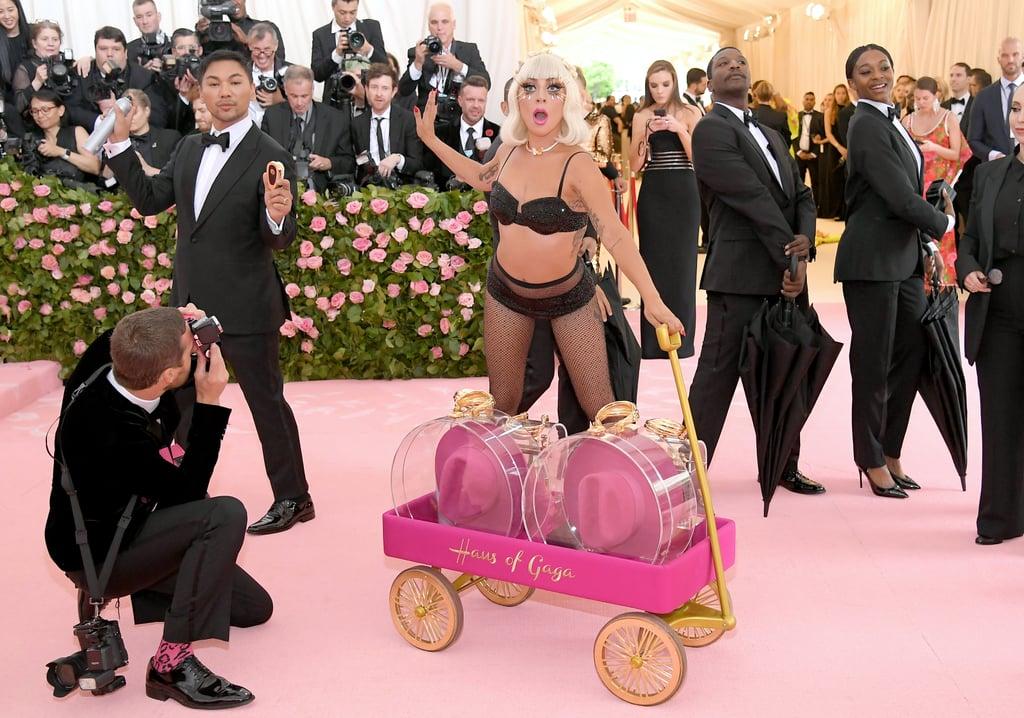Lady-Gaga-2019-Met-Gala.jpg