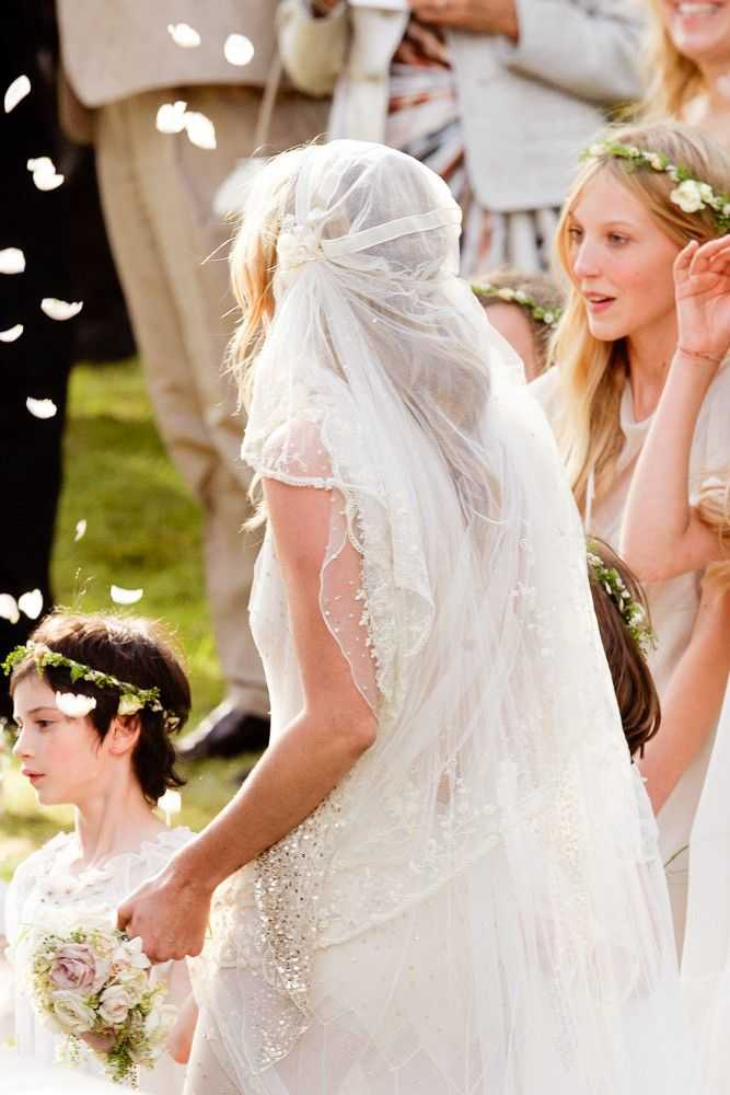 image-result-for-kate-moss-wedding-makeup-hair-in-2018-fresh-of-kate-moss-wedding-dress-of-kate-moss-wedding-dress.jpg