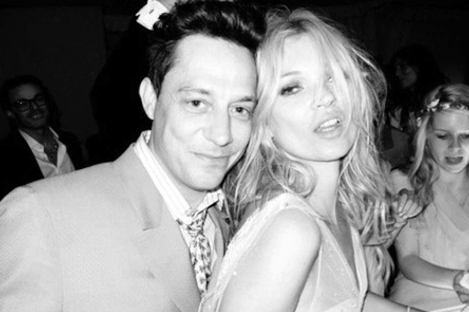 2011-06-Kate-Moss-Wedding-Terry-Richardson.0.jpg