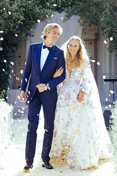 89239d131ba6181d1ddb3575c241b42d--celebrity-weddings-celebrity-couples.jpg