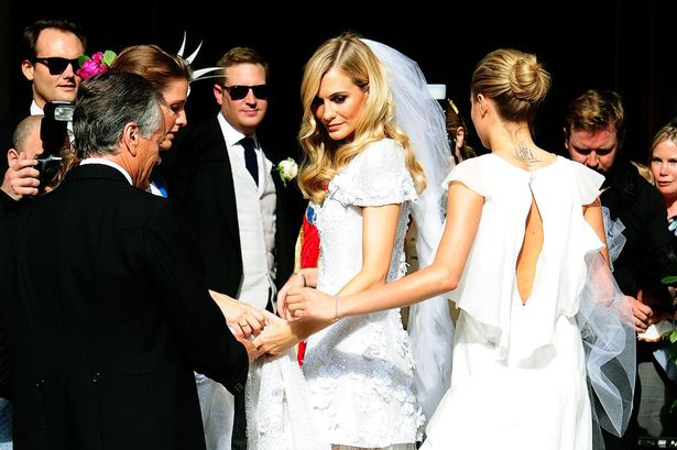 Poppy-Delevingne-wedding.jpg