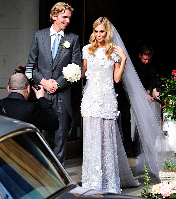 051914-poppy-delevigne-wedding-594.jpg