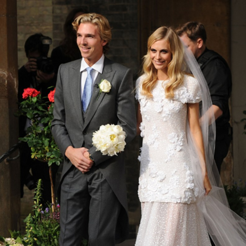 blogs-aisle-say-poppy-delevingne-sister-wedding.jpg