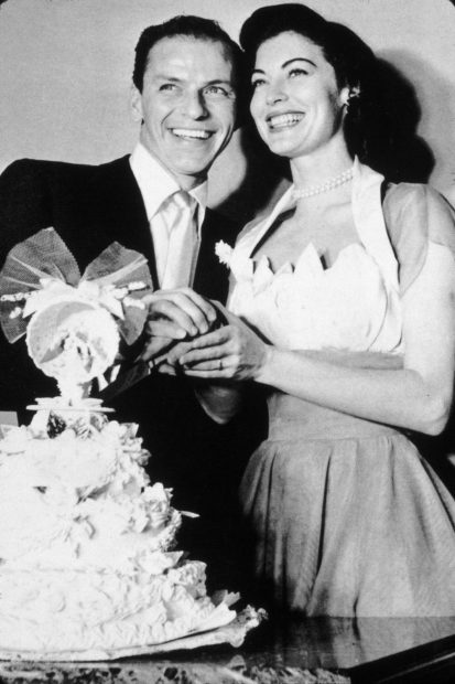 Ava-Gardner-Old-Hollywood-Wedding-413x620.jpg