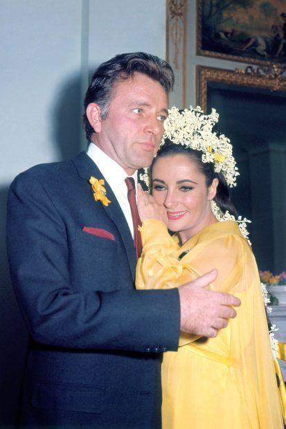 Old-Hollywood-Wedding-Liz-Taylor-Richard-Burton-413x620.jpg