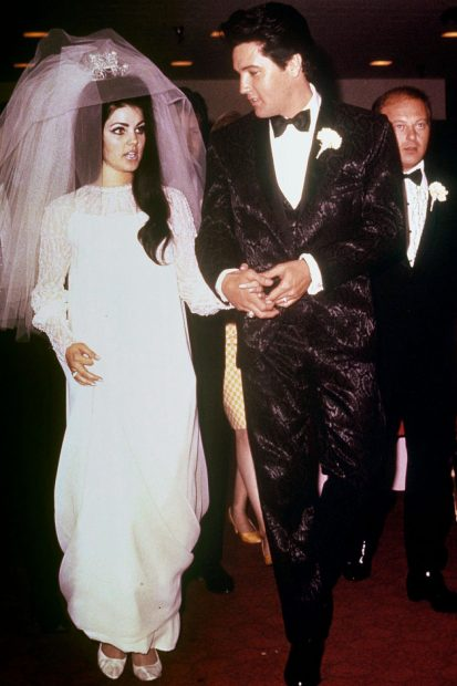 Elvis-and-Priscilla-Old-Hollywood-Wedding-413x620.jpg