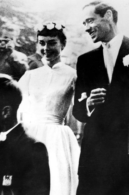 Audrey-Hepburn-Old-Hollywood-Wedding-2-413x620.jpg